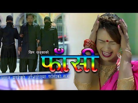 Xxx Mp4 साह्रै दर्दानक भिडियो बिदेसमा काम गर्न गएका नेपालीहरुको बास्तिबकता Ft Sarika K C Krishna 3gp Sex