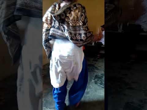 Xxx Mp4 Simran Kinnar Dance Video 2018 New 12345 3gp Sex