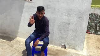 Bye bye Bewafa / Ashok dhadhi new album  bye bye Bewafa / Gujarat new album song Ashok dhadhi \ no 1