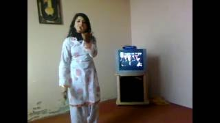d.g.khan call girl
