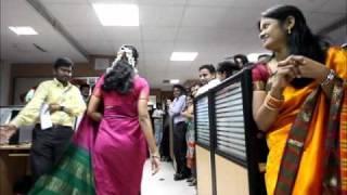 Mr & Ms Sulekha Mallu Vetti Minor Video