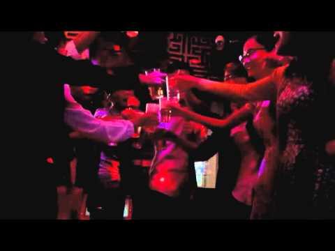 Xxx Mp4 Xxxvideo 3gp Sex