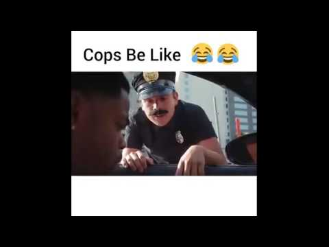 Xxx Mp4 When Police Wants You Behind Bars 3gp Sex