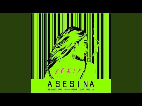 Xxx Mp4 Asesina Remix 3gp Sex
