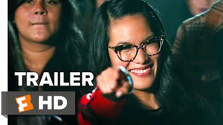 Always Be My Maybe Trailer #1 (2019)   Movieclips Trailers