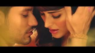 Copy of Iss Qadar Pyar Hai VIDEO Song   Ankit Tiwari   Bhaag Johnny   T Series   YouTube 2