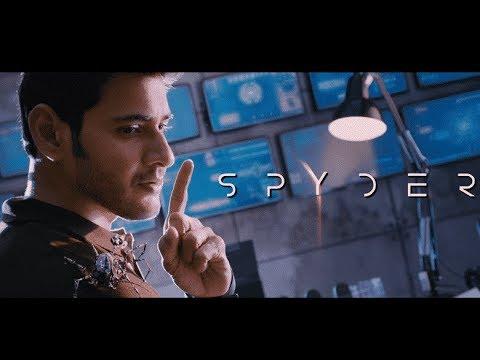 Xxx Mp4 New Madrasi Action Movie 2018 In Hindi Action Movement 3gp Sex