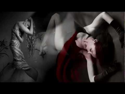 Xxx Mp4 En Un Rincon Del Alma Chavela Vargas 3gp Sex