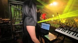 Westfest 2014 - Full Hardcore DVD Footage