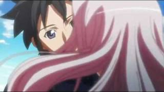 Princess Lover ~ Somebody [FULL Verson soon]