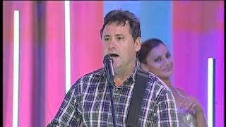 Ritmo Gomero   Cuando me enamoro (22/11/12) Viva La Fiesta