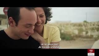 """سينما بديلة: لقاء مع لمحمد بن عطية مخرج الفيلم التونسي """"ولدي"""""""