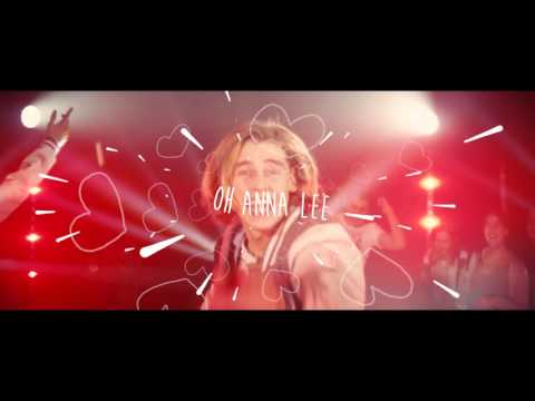 Xxx Mp4 Suite 16 Anna Lee OFFICIAL MUSIC VIDEO Flat 3gp Sex