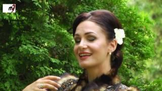 Viorica  Macovei  -  Mandra-i hora- n Bucovina