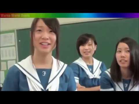 Xxx Mp4 ASTAGA Siswa SMK Gituin Pacar Di Teras Sekolah 3gp Sex
