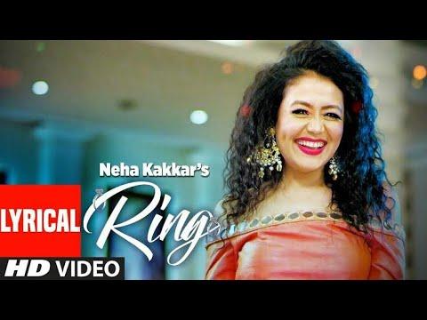 Xxx Mp4 Neha Kakkar Latest News Videos And Photos On Neha Kakkar Live Updates 3gp Sex
