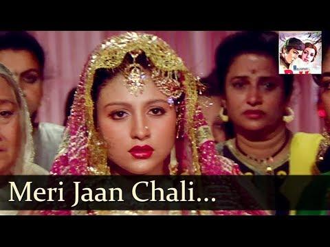 Xxx Mp4 Sanam Bewafa Meri Jaan Chali Dushman Ke Ghar By Sadabahar Hits 3gp Sex
