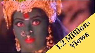 Devi Maa - Jaago Devi Maa - Climax