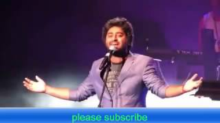 hindi melodi by arijit sing in 2016 | live best of arijit singh in 2016 |  arijit singh
