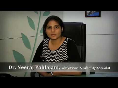 Xxx Mp4 IVF Infertility Treatment निःसंतानता प्रक्रिया इलाज Explained In Hindi 3gp Sex