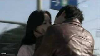[100322 HQ] Siwon(Super Junior) Hot Kiss Scene Cut