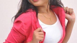 பரணி Village Girl Mid night Tamil Phone Talk with X-boy friend பகீரதன் Latest Call