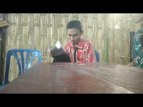Xxx Mp4 Video Lucu Karang Taruna Kd Miri Sambirejo 3gp Sex