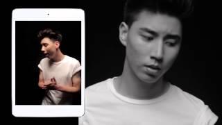 【Men's Uno Malaysia】No. 7:徐凯 Uriah See / 新秀歌手