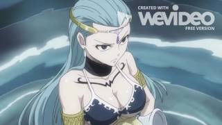 Fairy Tail Celestial Spirits AMV