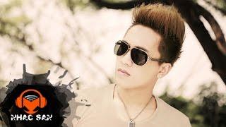 Người Thay Thế Remix | Châu Khải Phong