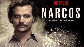 Come vedere Narcos serie TV ITA HD streaming gratis
