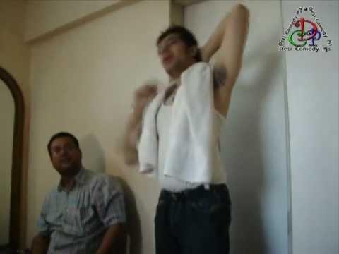 Sexy Indian Suhaag Raat