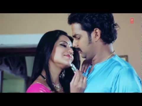 Xxx Mp4 Sexy Monalisa In Red Saree An Uncut Scene From Bhojpuri Movie Kartavya 3gp Sex