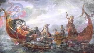 Nauka Bilash - 1st Part (Chabi Bandhopadhay)