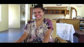 TAMAFAI PART 2 Scene 3 YouTube 720p