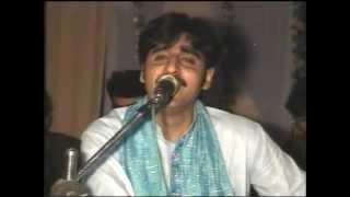 asan manawana koi nahi  Rashid Ikram mehndi program d i khan