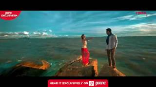 Arijit Singh | Le Jaa Tu Kahin | New Song | 2018 | Full Song | Out Tomorrow