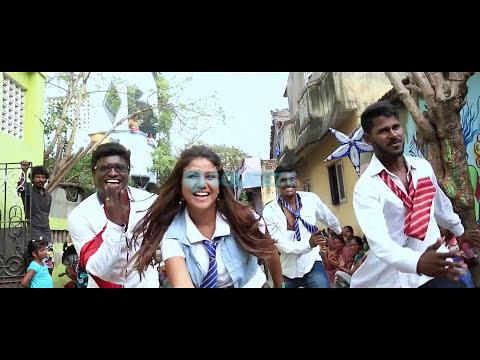 Xxx Mp4 Tamil New Album Song 2016 Exclusive Watch It 3gp Sex