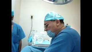 Childbirth Normal Delivery Video New Born Baby