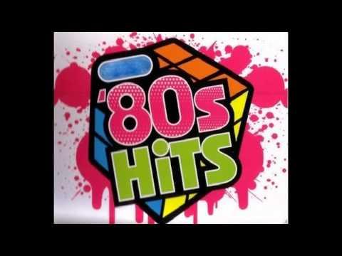 As melhores da dance Music anos 80 90 baladas