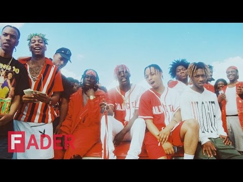 Xxx Mp4 Lil Yachty All In Official Music Video 3gp Sex