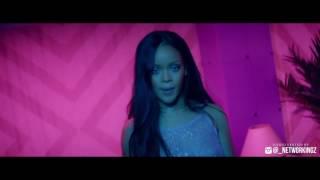 Rihanna - Work ft. Drake Music Video Remake