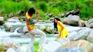 Jonom Jonom_Porshi & Imran 2013 ( HD 720p ) Mp4 TM TS YouTube