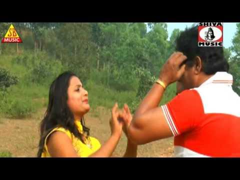 Xxx Mp4 Nagpuri Songs Jharkhand 2017 – Tanka Bhidaye Deni Taufik And Suman Cham Cham Payal Baje 3gp Sex