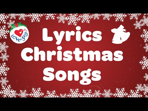 Xxx Mp4 Kids Christmas Songs Playlist 2016 Children Love To Sing 3gp Sex