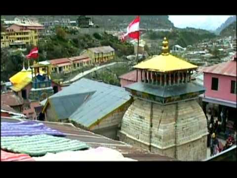 Xxx Mp4 Pawan Gandha Sugandha Seetal Badrinath Aarti Full Song Shri Vishnu Sahastranaam Stotram 3gp Sex