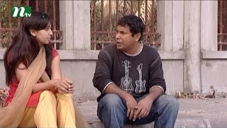 Bangla Natok Houseful (হাউস ফুল) l Episode 64 I Mithila, Mosharraf Karim, Hasan l Drama & Telefilm