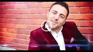 Ionut Printu - Ce E In Mintea Ta (Love Full Song)