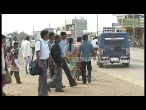 Xxx Mp4 Another Nirbhaya 15 Yr Old Gangraped In Moving KSRTC Bus 3gp Sex