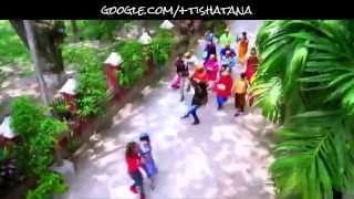 Bangla Movie সে আমার মন বুঝে না